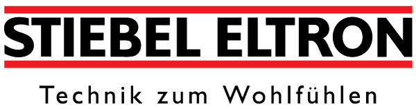 Stiebel Eltron Colombia Oficial
