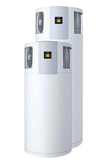 Bomba de Calor Accelera® 220