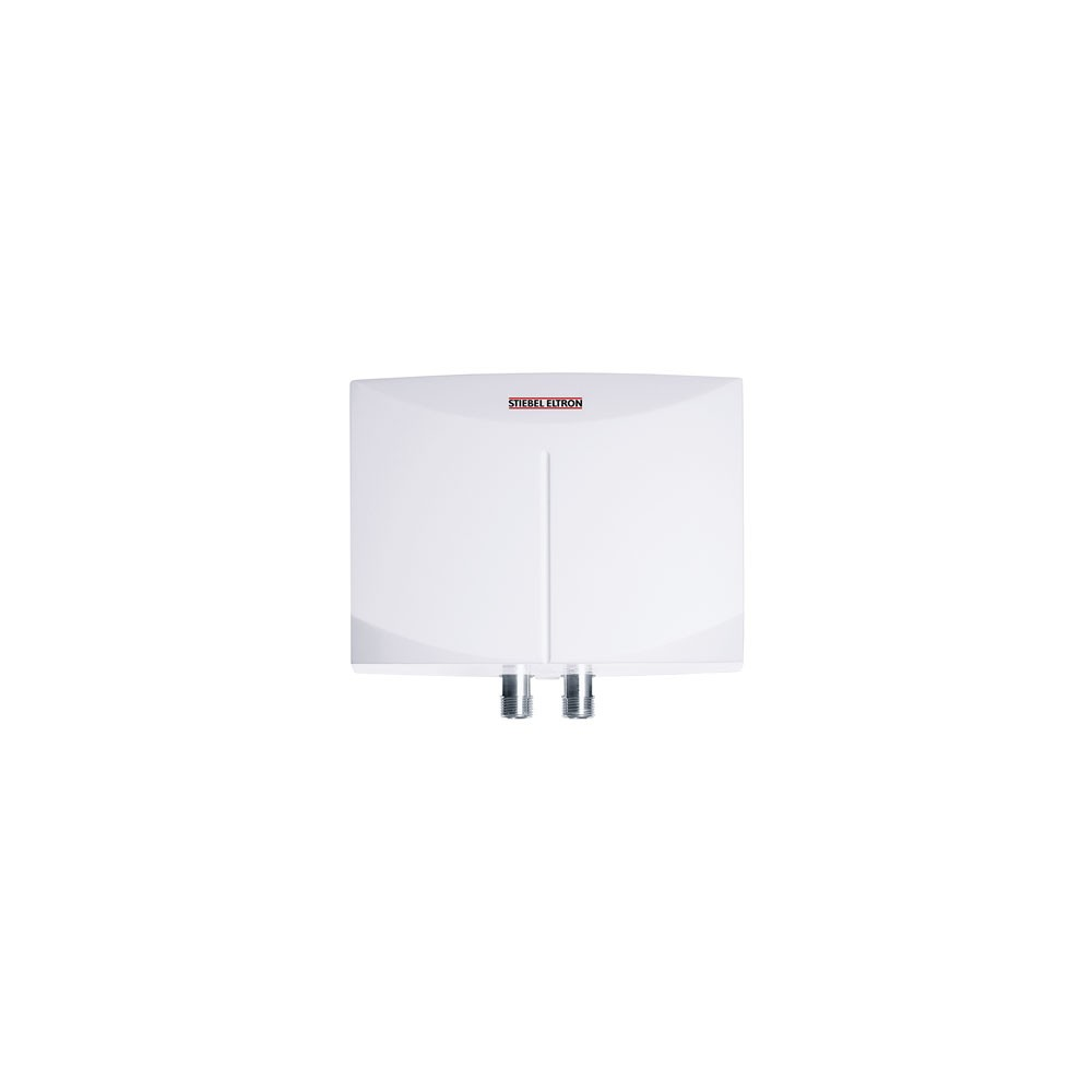 Stiebel Eltron Colombia - Mini