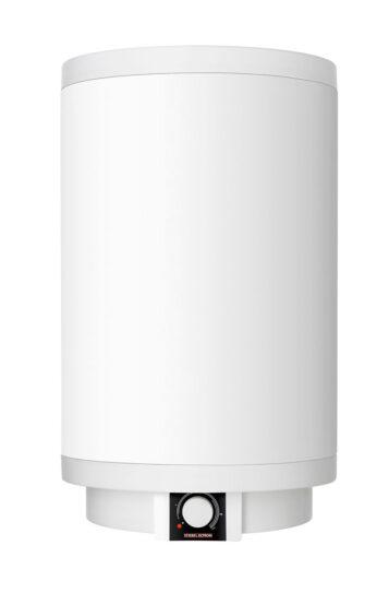 Stiebel Eltron Colombia - PSH - 50 litros Monofásico