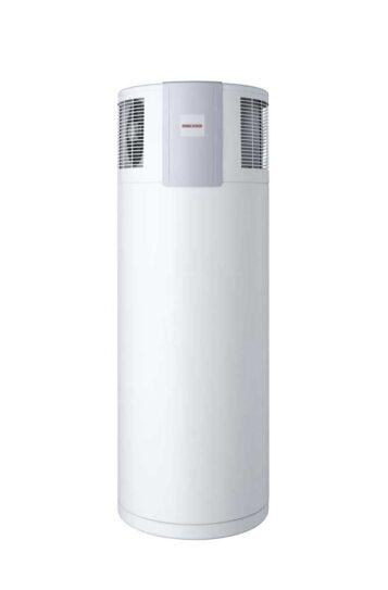 Bomba de Calor  Accelera® 300 E