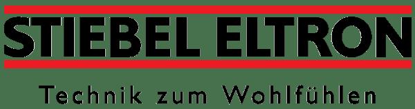 Stiebel Eltron Colombia Oficial | Calentador de agua Alemán